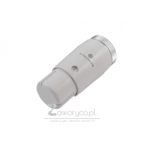 Głowica termostatyczna Mini