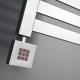 Grzałka KTX2 komplet: sterownik + termasplit