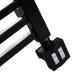 Grzałka KTX4 komplet: sterownik + termasplit