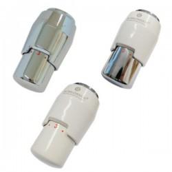 Głowica termostatyczna SH Brillant Plus