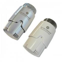 Głowica termostatyczna SH Diamant Invest