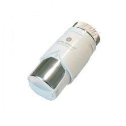 Głowica termostatyczna SH Diamant Plus